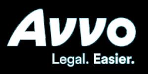 Avvo-logo-NEW-300x150.png